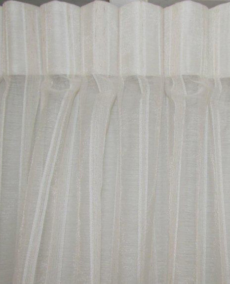 Gallery For Blockout And Sheer Resort Curtains Sunshine